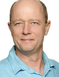 Rainer Hoch, Osteopathie Osterstraße Hamburg