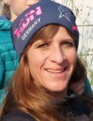 Carolin Koch, Heilpraktikerin