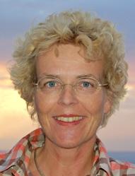 Julia Cappeller